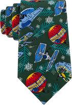Star Wars STARWARS Ornaments Tie