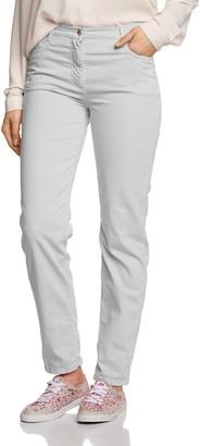 Betty Barclay Women's 4160/1753 Jeans