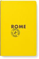 Louis Vuitton Rome City Guide