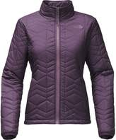 The North Face Bombay Insulated Jacket