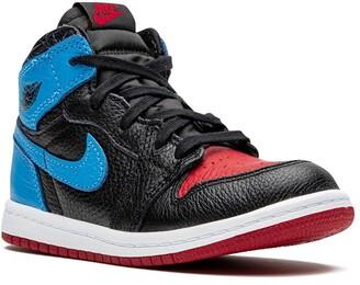 Jordan 1 Retro High OG sneakers