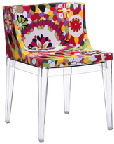 ZUO Pizzaro Dining Chairs (Set of 2)