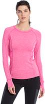 Lole Women's Lynn Long Sleeve Top