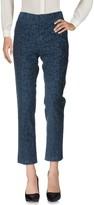 Pt01 Casual pants - Item 13035675
