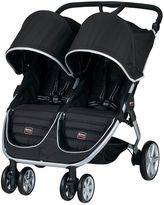 Britax B-AGILE 2015 Double Stroller