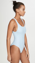 Oseree Sporty Maillot