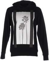 Palm Angels Sweatshirts - Item 12034838