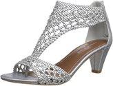Donald J Pliner Women's Verona-25 Dress Sandal