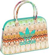adidas Women's Originals Borbo Fresh Shopper Bag