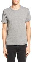 Current/Elliott Men's Kace Standard Fit T-Shirt