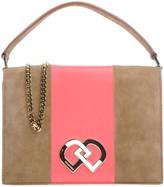DSQUARED2 Handbags - Item 45370665