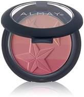Almay Smart Shade Blush, Pink, 0.24 Ounce