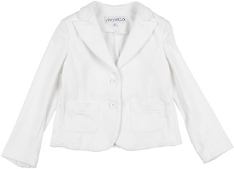 Simonetta Suit jackets