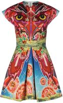 Manish Arora Short dresses