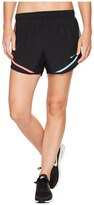 Nike Dry Tempo Short Women's Shorts
