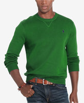 Polo Ralph Lauren Men's Crewneck Sweater