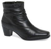 David Tate 'Vera' Boot (Wide Width Available)