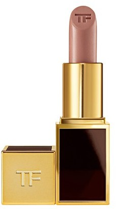 Tom Ford Lipstick Boys and Girls