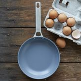 """west elm Greenpan® Nonstick 8"""" Frying Pan"""