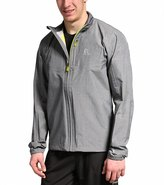 Salomon Men's Park WP Jacket 8115507
