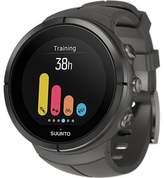Suunto Spartan Ultra Titanium Watch