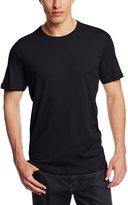 Calvin Klein Liquid Cotton Men's Short-Sleeve Jersey-Knit T-Shirt
