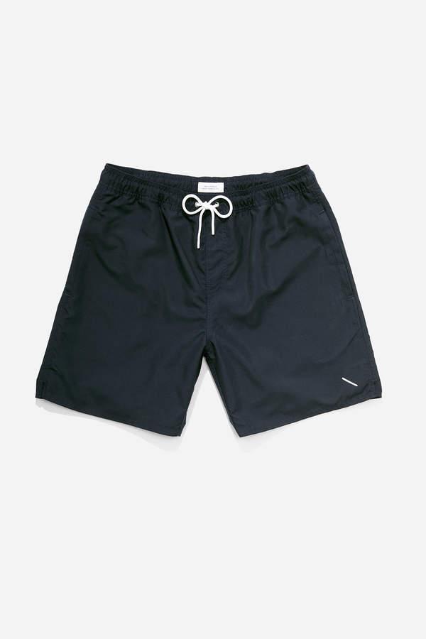 621b5978d7 Saturdays NYC Men's Swimsuits - ShopStyle