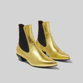Marc Jacobs The Chelsea Boot