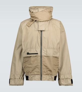 Alyx Night Crawler technical jacket