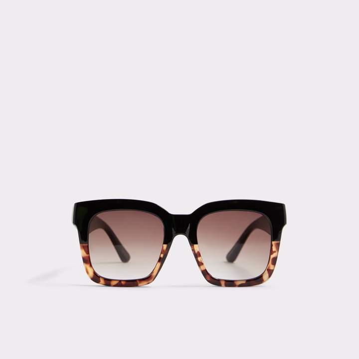 dfa5f11e5782 Aldo Women's Sunglasses - ShopStyle