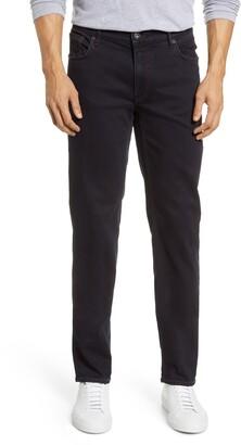 Brax Chuck Slim Fit Jeans