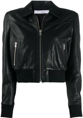 IRO Flatey jacket