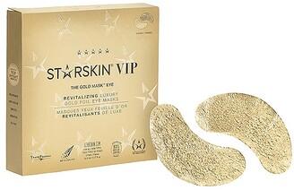 Starskin VIP The Gold Mask Eye 5 Pack