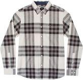 RVCA Brookfield Shirt - Long-Sleeve - Men's