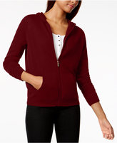 Charter Club Cashmere Hoodie, Created for Macy's