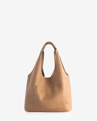 Express Shiraleah Arden Day Tote