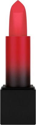 HUDA BEAUTY Power Bullet Mattelipstick