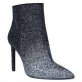 Nine West Taisiya Pointy Toe Booties