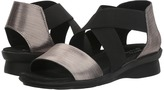 Spring Step Blithe Women's Shoes