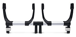 Bugaboo Donkey Twin Car Seat Adapter