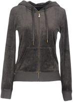 Juicy Couture Sweatshirts - Item 12033129