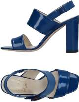Bruno Magli Sandals - Item 11333512