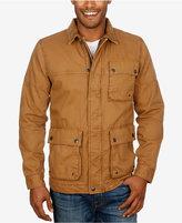 Lucky Brand Men's Barn Jacket