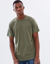 Barney Cools Olympic Cools Tee