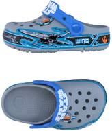Crocs Sandals - Item 11270993