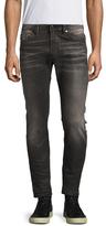 Diesel Thavar L.32 Straight Jeans