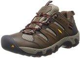 Keen Men's Koven Hiking Shoe