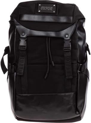 Versace Baroque Backpack