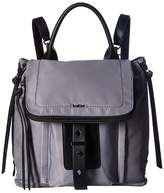Botkier Warren Backpack Backpack Bags