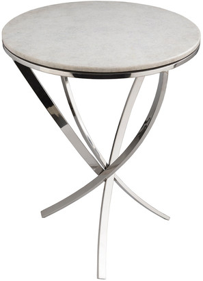 Surya Ryan Accent Table